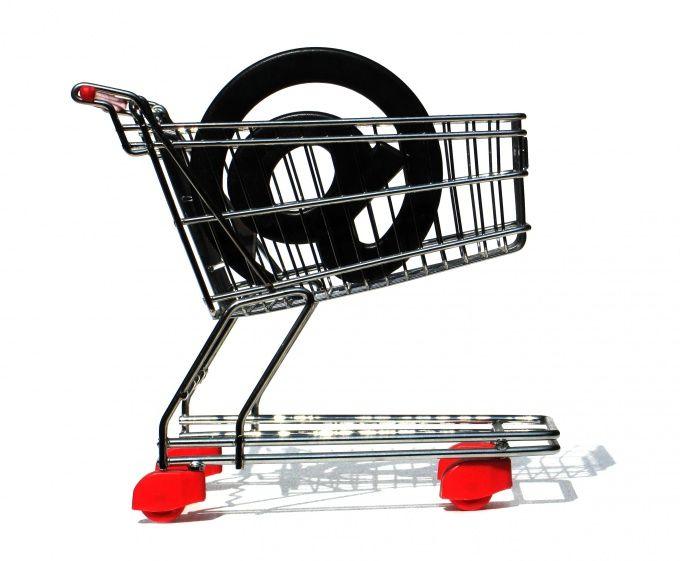 Как заказывать с taobao.com