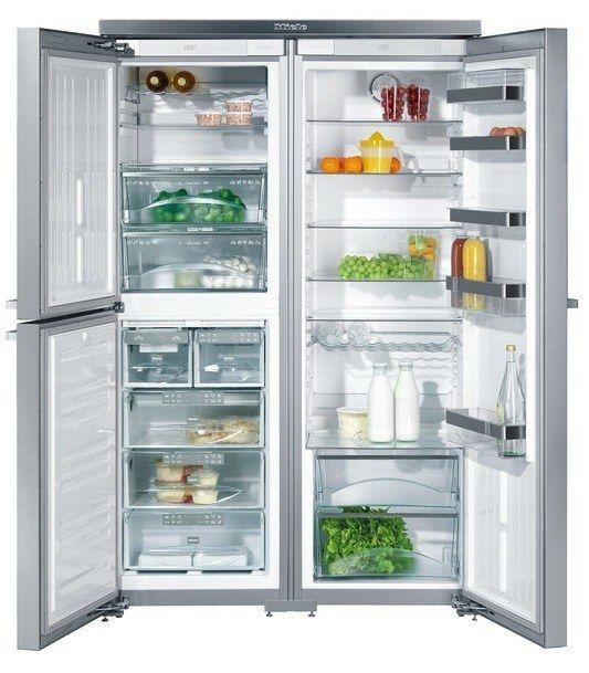 Как заменить компрессор в холодильнике