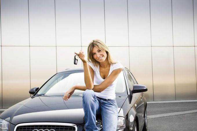 Как заполнить форму 3-ндфл по продаже автомобиля