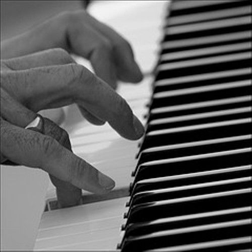 Как запоминать ноты