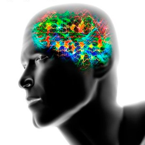 Как заставить память работать