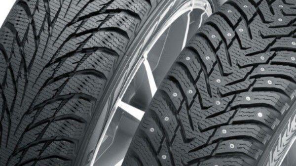 Какие выбрать шины на зиму: рекомендации