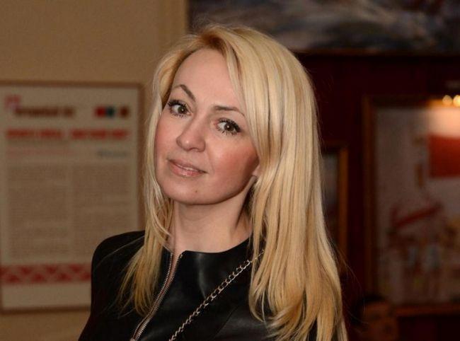 На ком женат Евгений Плющенко