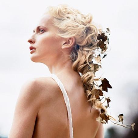 Прически в греческом стиле на свадьбу: женственно и красиво