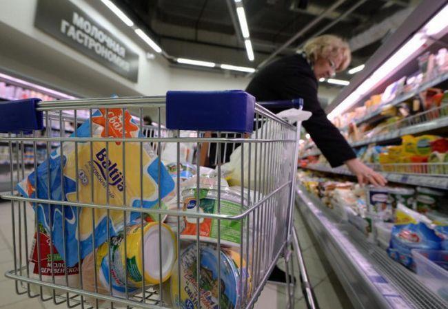 Рафинированные продукты: польза или вред