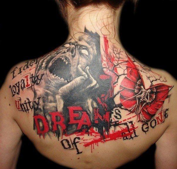 https://tattooshka.com.ua/media/2012/07/other_tattooshka14.jpg
