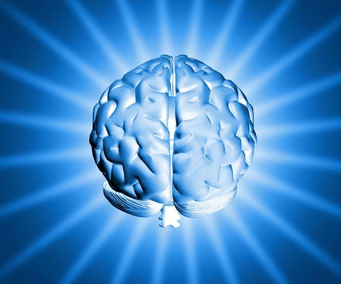 Как научиться думать быстрее и запоминать лучше