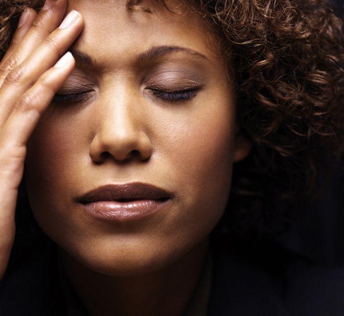 Как избавиться от мыслей о плохом