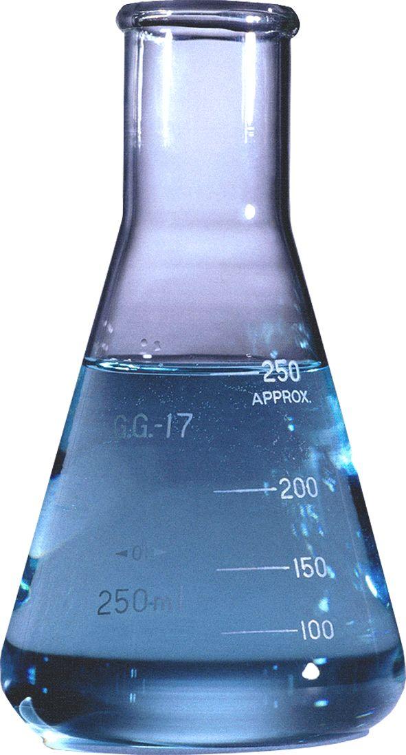 Как отличить этиловый спирт от метилового