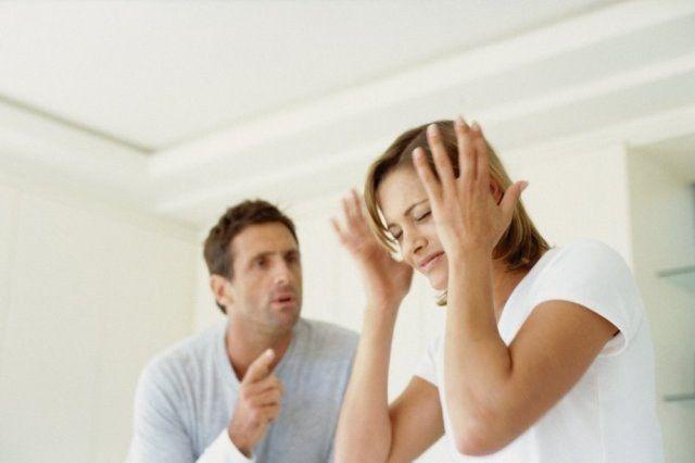 Что нужно для расторжения брака
