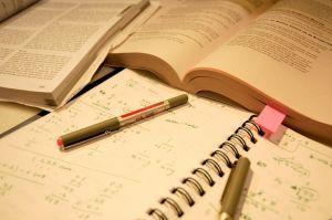 Лекции, конспекты, учебники, лабораторные - используйте максимум источников для подготовки к экзамену