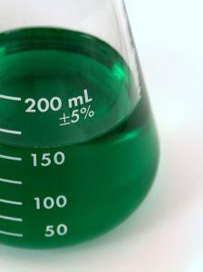 Как получить гидроксид железа