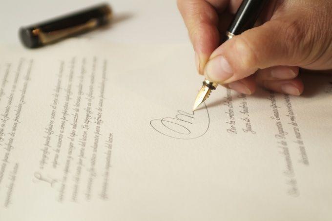 Как получить жилищный сертификат