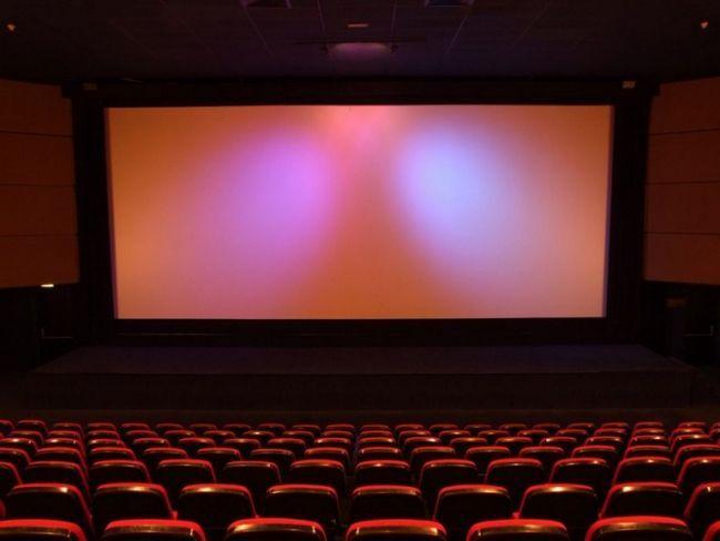 Какие фильмы стали лучшими на ммкф-2012
