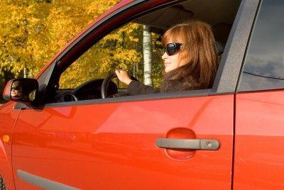 Как поставить автомобиль на учет в гибдд