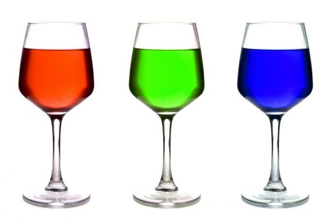 Как приобрести лицензию на реализацию алкоголя