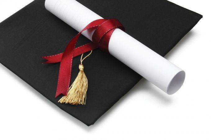 Как проверить диплом о высшем образовании