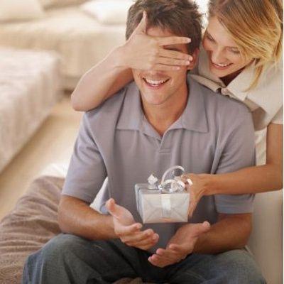 Как сделать приятно любимому мужчине