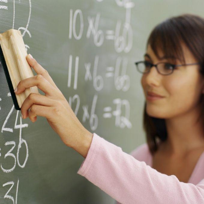 Как ставить оценки