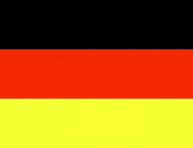 Как уехать в германию из россии