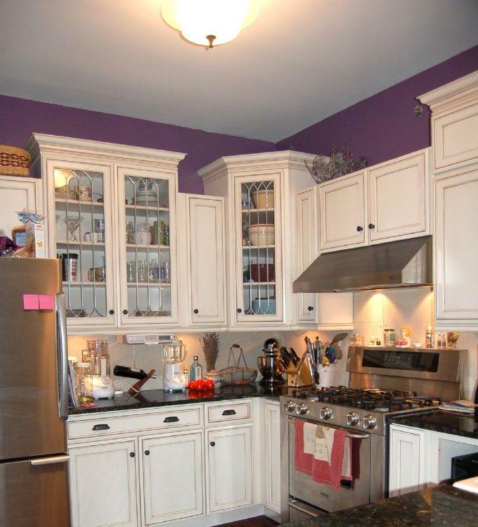 Как выбирать кухонные вытяжки