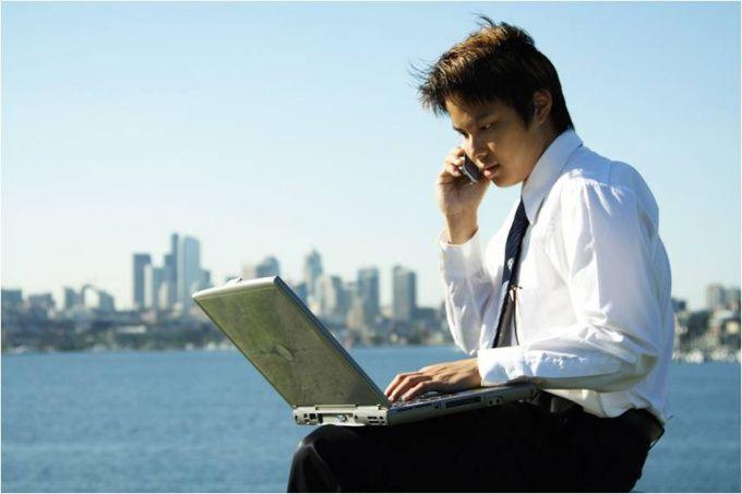 Как завести свой бизнес